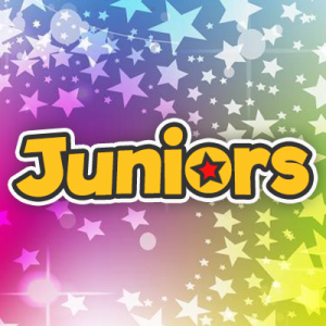 Rugby Stars Juniors - Rugby Classes for Ages 4 to 6