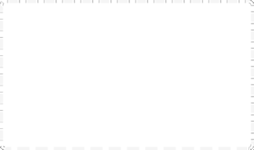 Rugby Stars Discount Code
