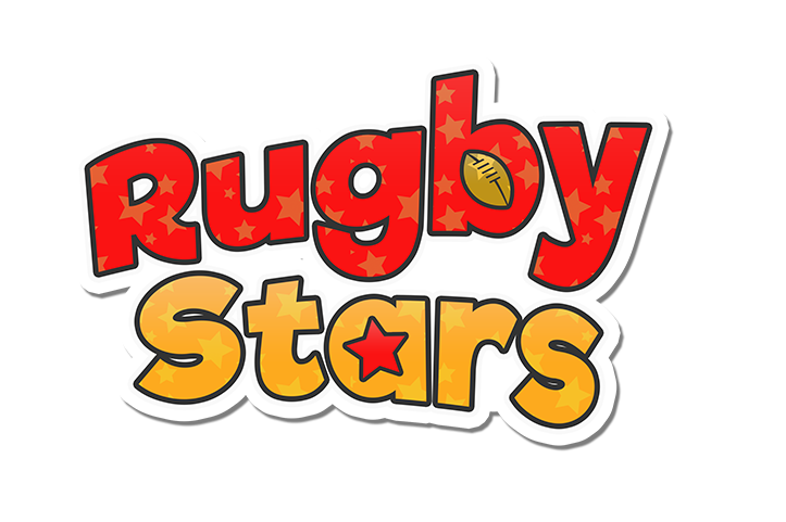 Rugby Stars - Rugby For Tots and Children in Leicester, Market Harborough and Corby